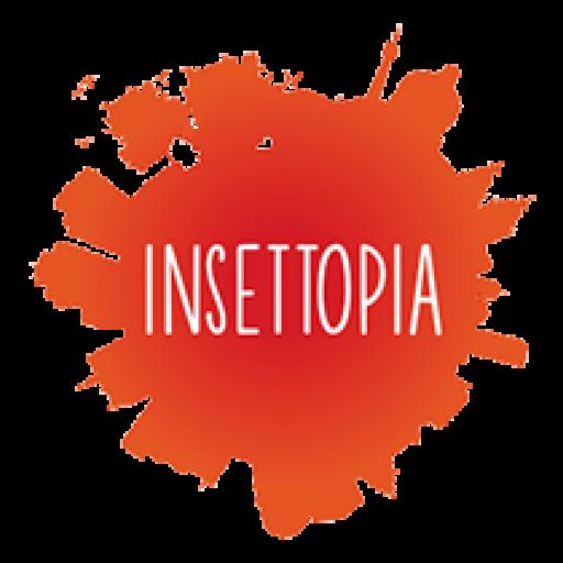 Insettopia Onlus